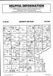 Map Image 012, Muscatine County 1995